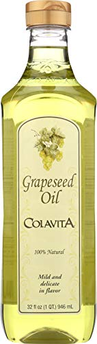 Colavita 100% Natural Grapeseed