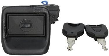 Tailgate Lock OEM Valeo PEUGEOT 306 3D 5D 1993-1997 1994 1995 1996