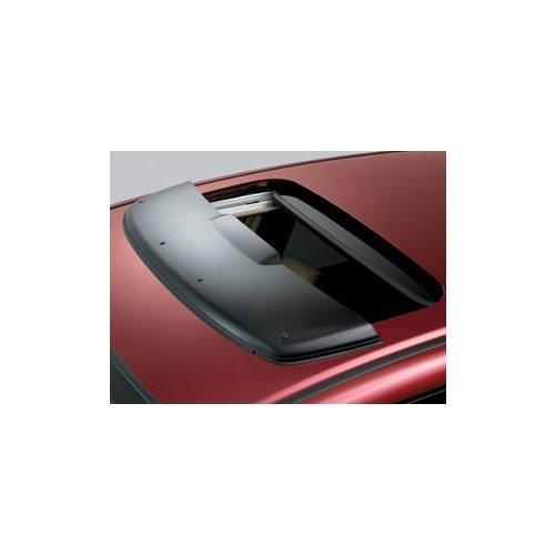 Honda Genuine Accessories 08R01-SVA-101 Moonroof Visor