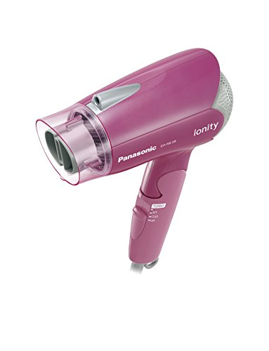 Panasonic Hair Dryer Ionity EH NE28 P product image