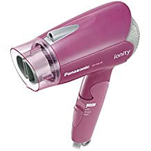 Panasonic Hair Dryer Ionity Pink EH-NE28-P