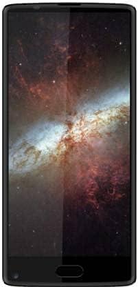 Anik HOMTOM H3 5.5 Inch Display { 3GB RAM / 32GB Storage | 4G Volte Smartphone with Finger Print Sensor & Face Unlock}