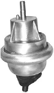 DEA A2429 Front Engine Mount DEA Products