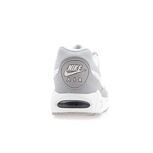 Nike Air Max Ivo - 580518019 Grijs