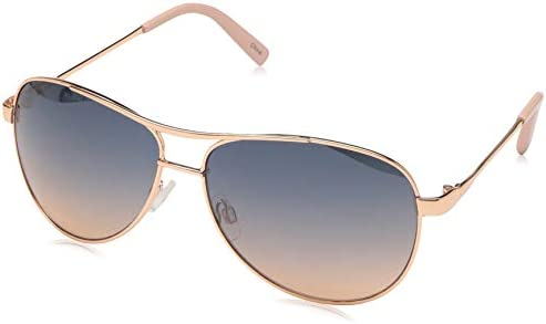 Jessica Simpson Non Polarized Iridium Sunglasses product image