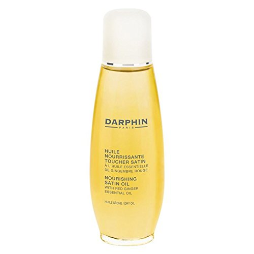 Darphin Nourishing Satin Body Oil 100ml ()