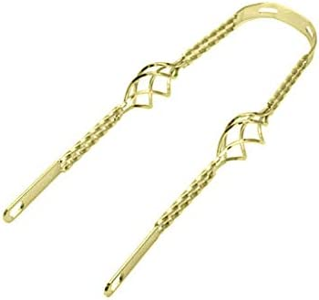 "lowrider  bicycle fender brace 20/"" Fender Braces Gold"