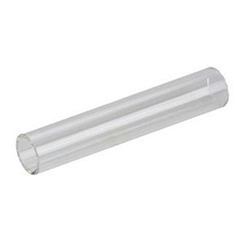 Replacement Glass Chamber for SX40A, SX55A, SX65A, for sale  Delivered anywhere in USA