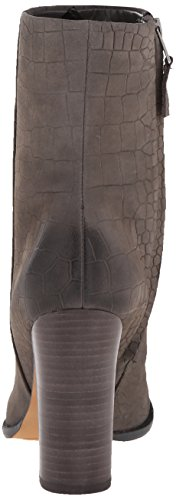 Sam Edelman Women's Reyes Boot Steel Grey discount recommend outlet sneakernews 9aMEbwIlua