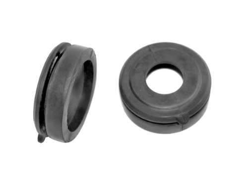 (MTC 30240 / 2R3Z-9072-AA Fuel Filler Pipe Seal (Domestic models))