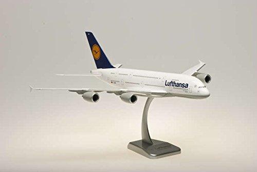 hogan-wings-1-200-a380-800-lufthansa-german-airlines-new-york
