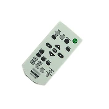 Mando a distancia universal para proyector Sony VPL-ES7, VPL-EX7 ...