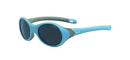 Cébé Kanga Lunettes de soleil Kanga Blue 1500 Grey BL