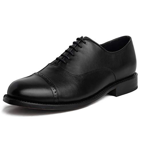 Shoes Broadway (Thursday Boot Company Broadway Men's Dress Shoe)