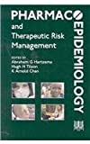 Pharmacoepidemiology and Therapeutic Risk Management, , 0929375300