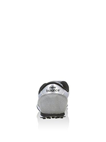 New Balance Unisex-Kinder Ke410yrp Sneaker Grau