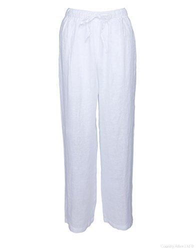 Williams Outright - Pantalón - para mujer blanco