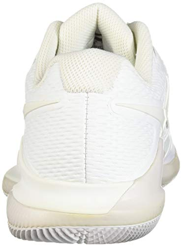 Nike Grey 101 Da Zoom White Vast Wmns white Vapor Scarpe Air Donna X Hc Tennis Multicolore r0rZ6Fn