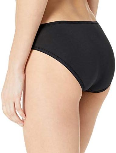 Caveman underwear _image1