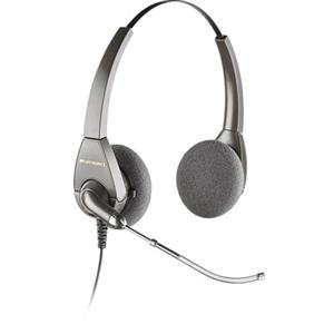 - NEW H101 Encore Voice Tube N.C. (HEADPHONES)