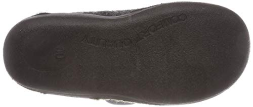 Pictures of Kamik Kids' Cozylodge Slipper US 6