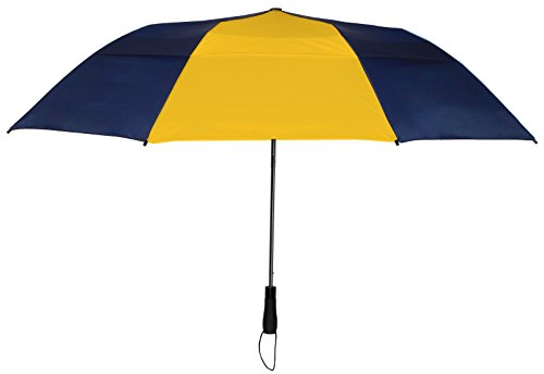 rainkist-58-inch-a-o-vented-folding-golf-navy-gold-one-size