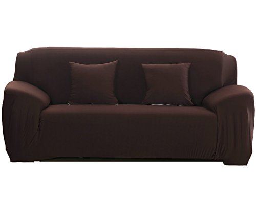 anjuren-polyester-spandex-fabric-1-piece-stretch-slipcover-for-chair-loveseat-sofa-without-pillow-lo