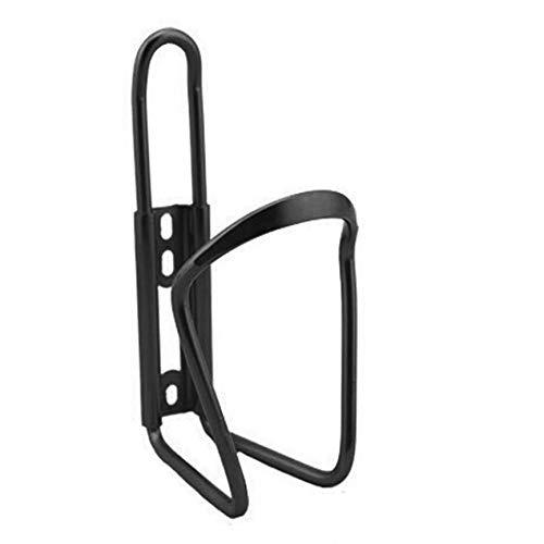 Peanutaso Ultra Ligero de aleación de Aluminio de Bicicletas ...