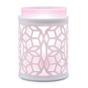 scentsy glass dish - 6