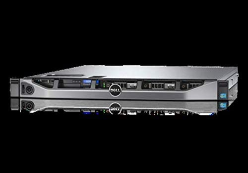 E52609 V4 Price Intel Xeon E52609 v4Intel Xeon E52609 v4