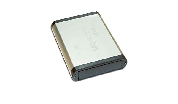 SATYCON Caja Externa USB 2.0 5.25