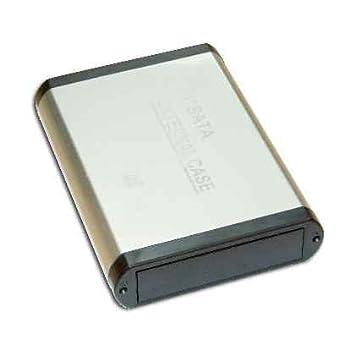 CAJA EXTERNA USB 2.0 5.25