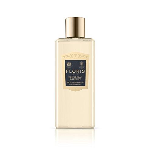 floris-london-edwardian-bouquet-moisturising-bath-and-shower-gel-250-gram
