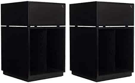 Shopping 13 in & above - Floorstanding Speakers - Speakers - Home
