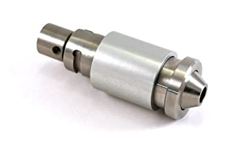 PRO Scientific PRO-07-07200 MULTI-GEN Motor Unit Adapter