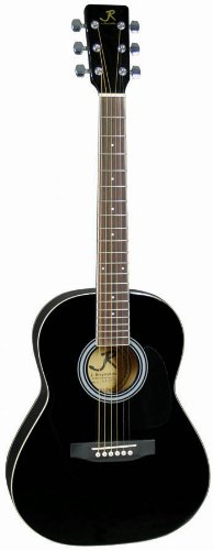 j-reynolds-jr14bk-36-inch-acoustic-guitar