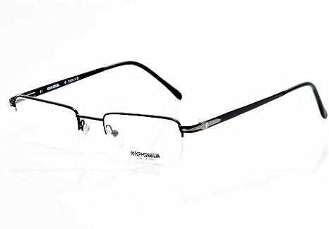 11fce6af1972 Image Unavailable. Image not available for. Color  Harley Davidson  Eyeglasses HD271 Gunmetal Optical Frame