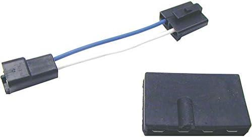 1985 camaro wiring harness amazon com eckler s premier quality products 33 183132 camaro  amazon com eckler s premier quality