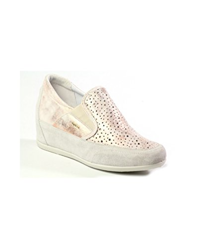 Igi & Co Sneakersy 5 - Sl-7740100350201-p - Beige, 35 Ans, Donna