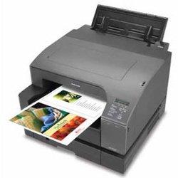 Ricoh Lovecut Sg7110 A3 sistema tintas de sublimación ...