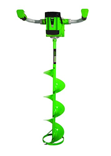 ion-40v-3-amp-hour-electric-8-inch-ice-auger-with-reverse