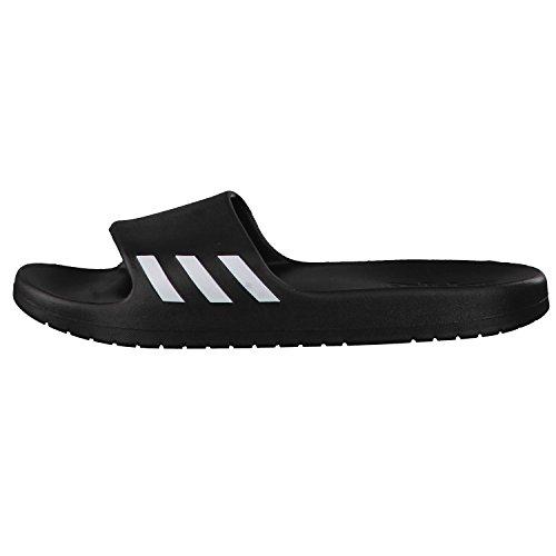 Sandales femme adidas Aqualette