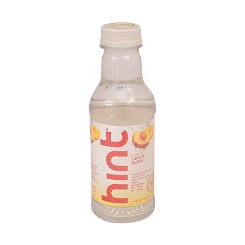 Hint Water Essence Peach ()