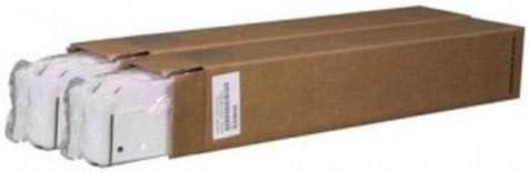 OEM Trane BAYFTAHEXM2 5 Expandable Replacement Air Filter MTBtrade 4-Pack