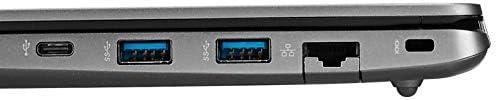 LG Ultra PC High Performance Laptop – 17″ IPS WQXGA (2560 x 1600) Display and Intel 10th Generation Intel Core i7-10510U CPU, NVIDIA GTX1650 GDDR5 4GB, 16GB DDR4 2666 MHz RAM – 512GB NVMe SSD 31eTS4cFQ1L