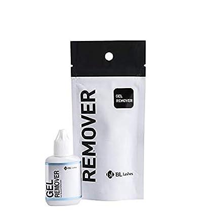 d541b587607 Amazon.com: Blink Gel Remover for Eyelash Extensions: Home Improvement