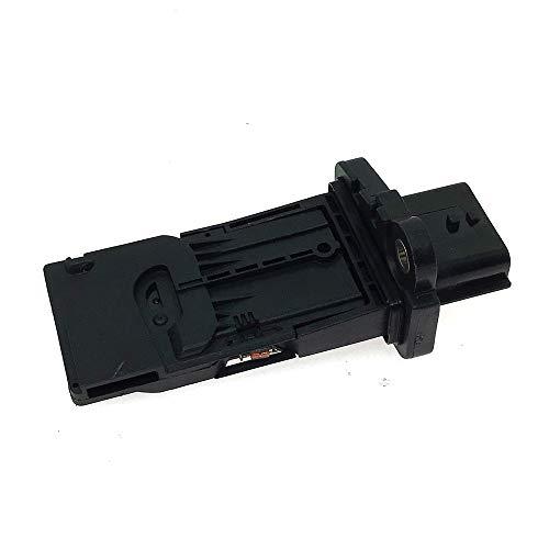 Mass Air Flow Sensor Meter MAF Fits Infiniti M35h Q50 Q70 QX60 Nissan Altima Murano Pathfinder Sentra Replace 22680-1MG0A 226801MG0A (Maf Sensor Nissan Sentra)
