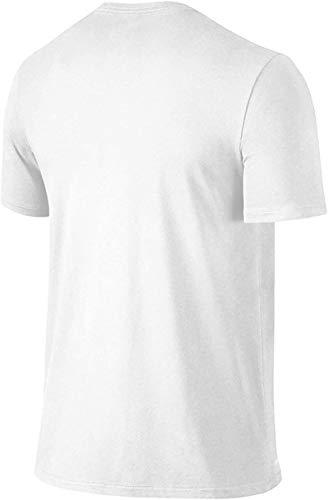 Men Classic Top Little Caesars Pizza Logo T Shirt