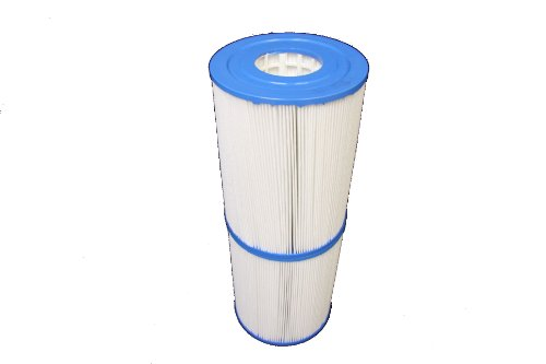 Guardian Pool Spa Filter Replaces Unicel C-4405 C4405 Rainbow Dsf 50 Prb25Sf Fc-2387 17-2464 ()