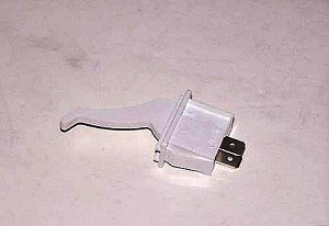 Dometic 2932665017 Refrigerator Electric Light Switch